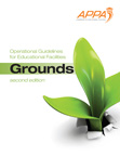 Operational Guidelines for Educational Facilities: Grounds